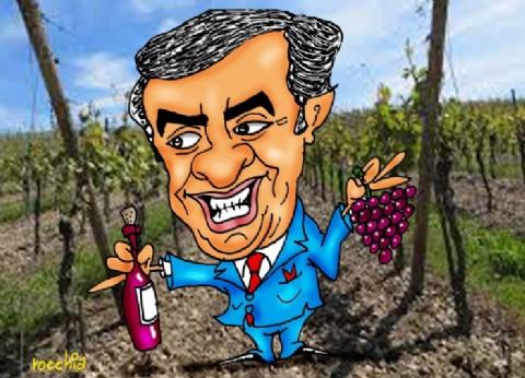 """Pesado como collar de melones, Cornejo insiste en ampliar Cambiemos con """"peronistas republicanos"""""""