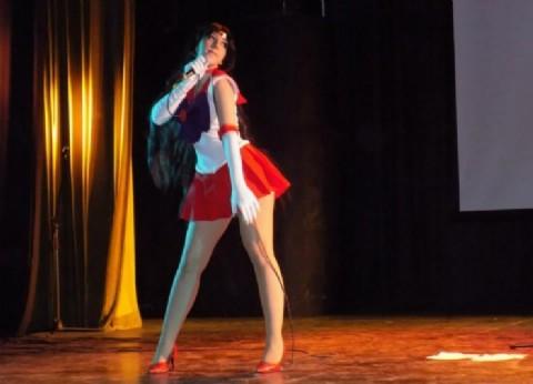International Sailor Moon Day: un evento para los amantes del animé