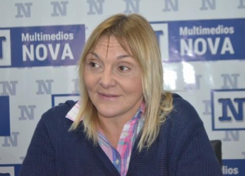 La Plata: un sector del lavagnismo confía en que la Justicia Electoral habilite su lista rumbo a las primarias