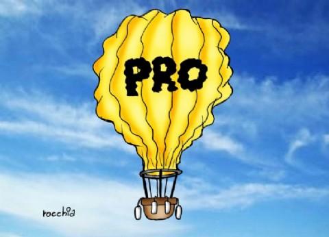 """En el PRO bonaerense admiten que llegarán al cierre de listas """"con algunas incertidumbres"""""""