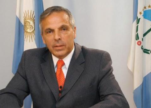 Neuquén: Jorge Sapag, la llave que abre un posible acuerdo del MPN con el kirchnerismo