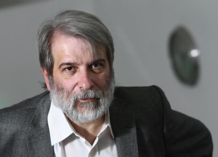 Alfredo Cornejo:
